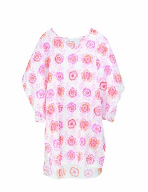 Cabanon dress