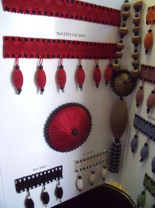 Van lathen collection