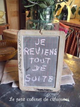 Antiquites in Provence
