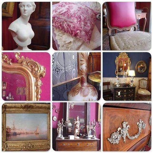 My antiques (1)_original