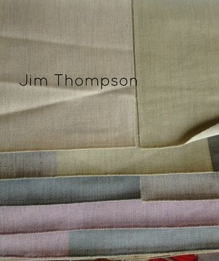 Jim Thompson stripes