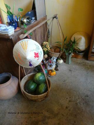 Decoration in Saigon Recipe