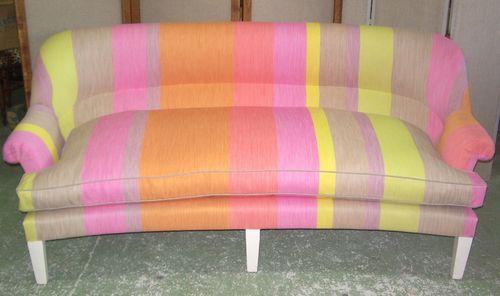 Kenzo sofa
