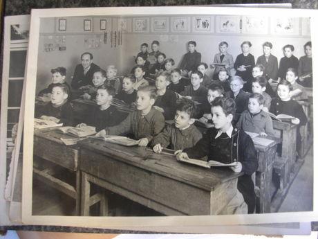 School_picture
