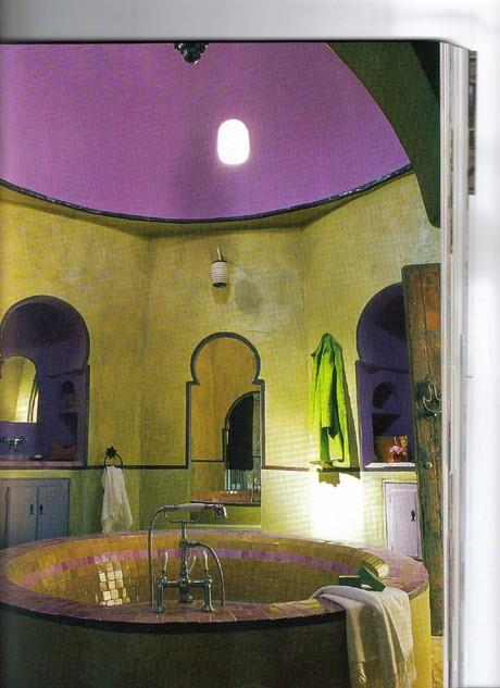 Tunisian_bathroom_2