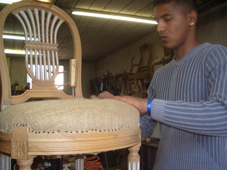 Allan_upholstering