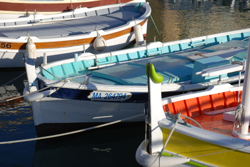 Cassis_boat