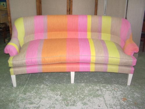 Kenzo_sofa