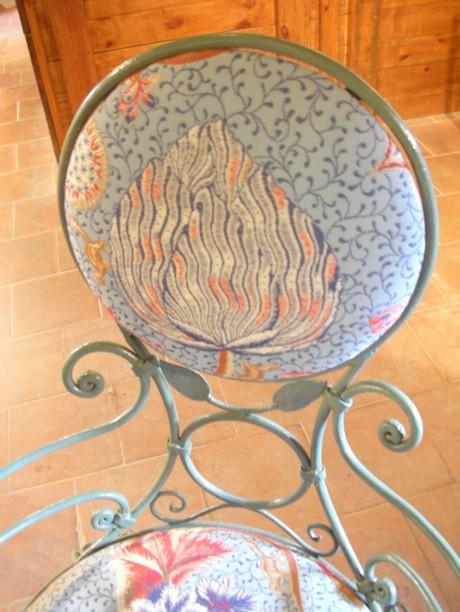 Chair_detail