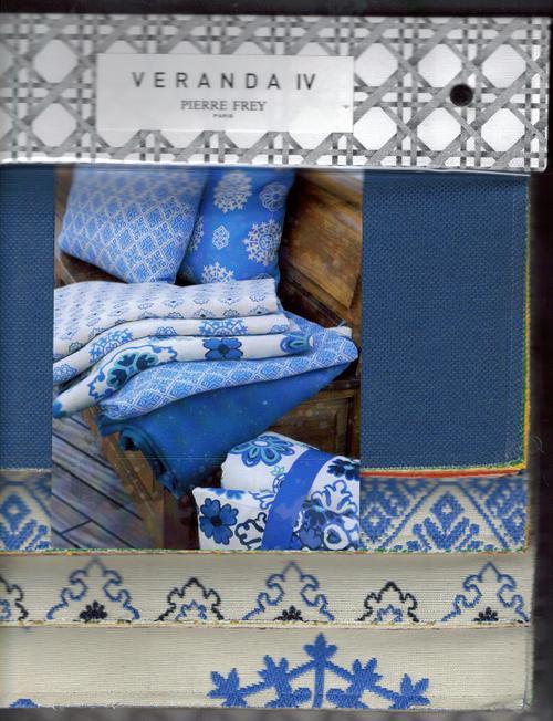 Pinto_for_veranda_collection