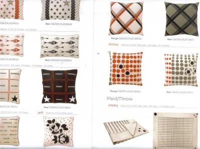 Boussac_cushions_2