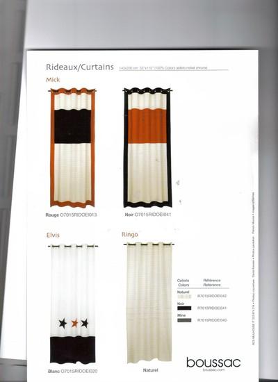 Boussacs_curtains