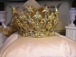 My_crown