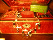 My_jewell_box