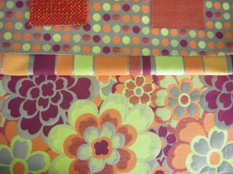 Fontan_70s_fabrics