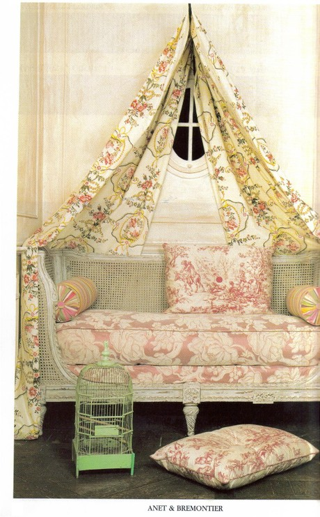 Braquenies_daybed