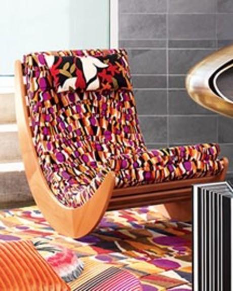 Arlequin_chair