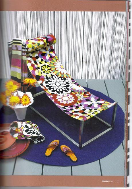Vevey_chair