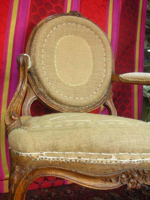Le_fauteuil_de_madame