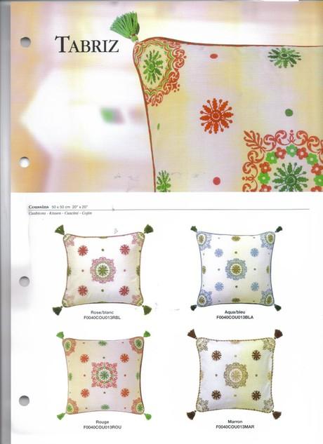 Frey_tabriz_cushions