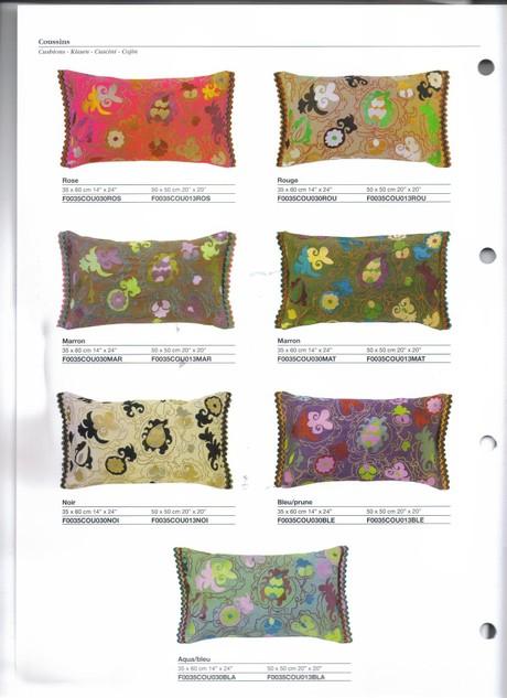 Freys_suzani_cushions