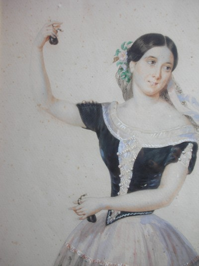 Italian_girl_dancing
