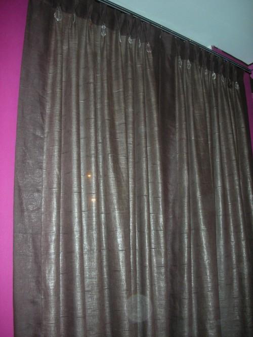 Festive_curtains