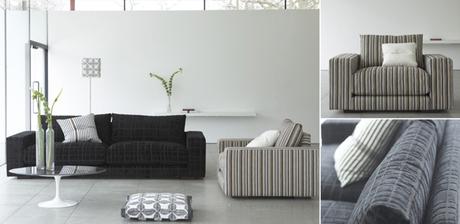 Bloc_sofa