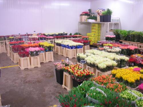 Flowers_market