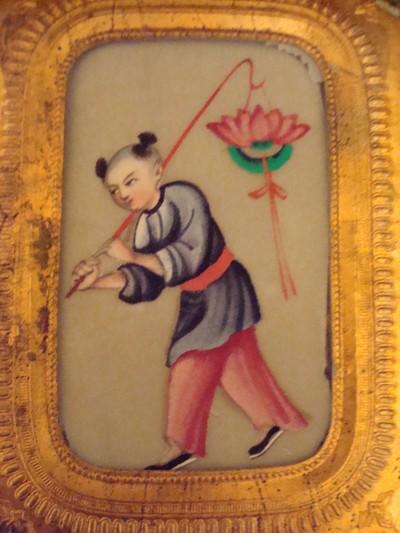 Asiatic_painting