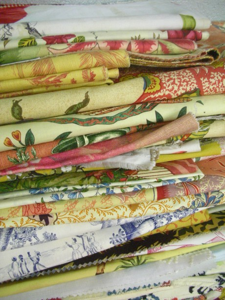 Fabrics_sample