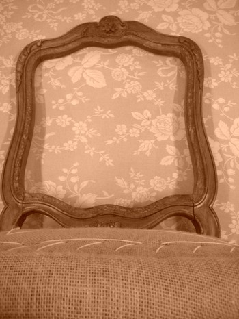 Regence_chair