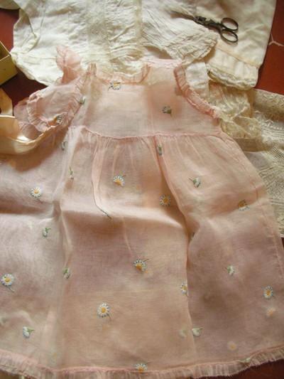 Vintage_clothes_2