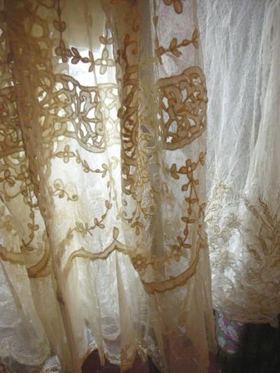 Vintage_lace_2
