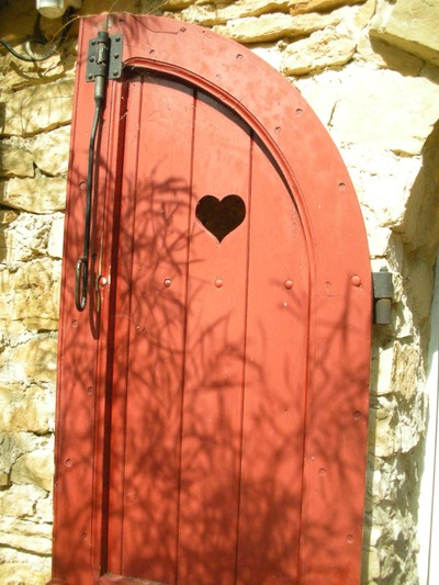 Porte_de_lamour